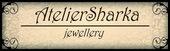Atelier Sharka